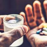 Как пить Панкреатин (способ применения)