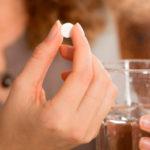 Фестал: способ применения и дозы