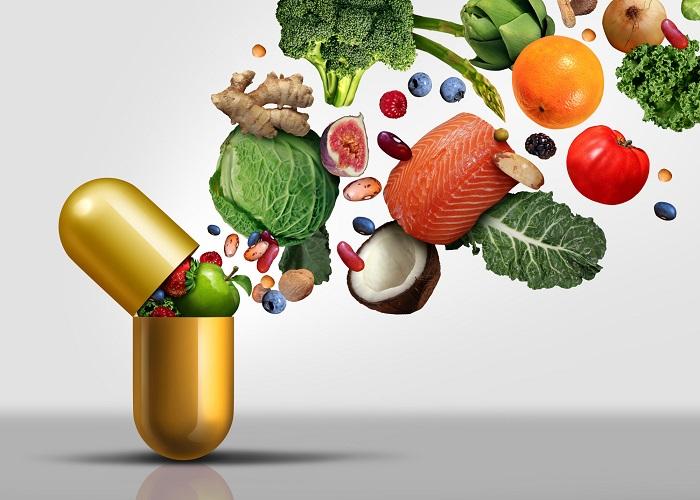 Семь признаков того, что ваше тело нуждается в витамине D