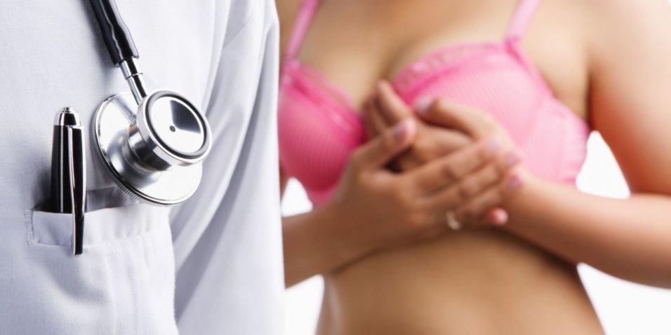 Рак груди: что происходит на каждой из стадий болезни, какие причины патологии точно известны и как снизить риск заболеть?