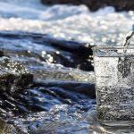 Что такое артезианская вода и чем она полезна