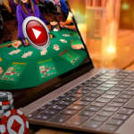 Онлайн казино вулкан 24 — демо-версии и игры со ставками