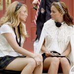 Новости шоу-бизнеса: полезный сайт для девушек и женщин