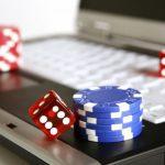 Современный отдых в онлайн-казино