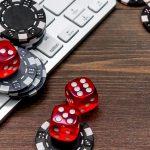 Главные достоинства казино-онлайн играть в слоты Вулкан