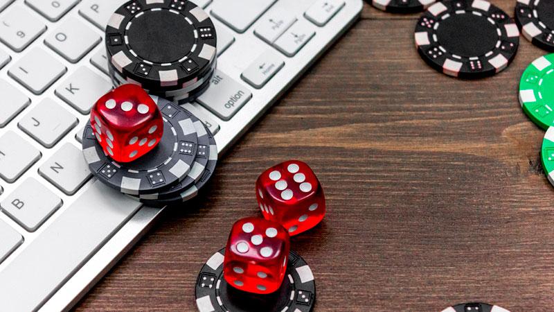 Вулкан казино онлайн как играть кручу слоты