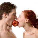 День мужчин: Зачем современным мужчинам нужны женщины, если без них проще?