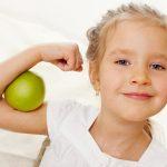 Здоровый ребенок: как воспитать эмоциональную стабильность у детей