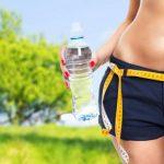 Как похудеть женщине без вреда для здоровья