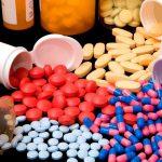 Как действуют препараты для улучшения потенции: принципы выбора